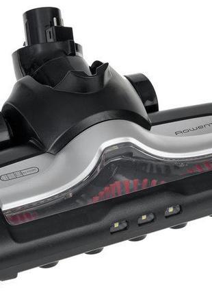 Турбощетка с электроприводом для пылесоса Rowenta FS-9100033487