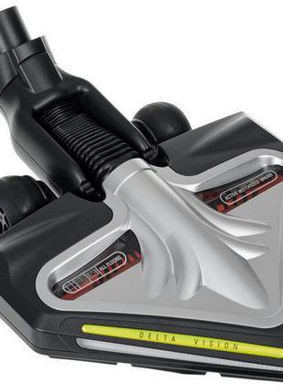 Турбощетка с электроприводом для пылесоса Rowenta RS-RH5815