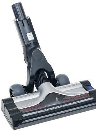 Турбощетка с электроприводом для пылесоса Rowenta RS-2230001098