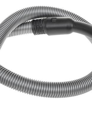 Шланг для пылесоса Rowenta RS-2230000265