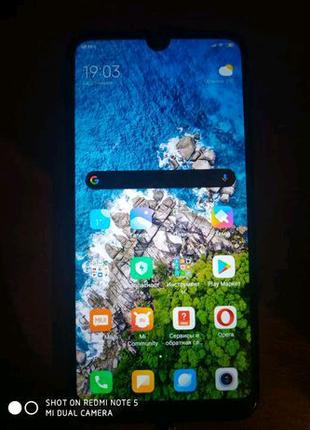 Xiaomi Redmi 7 3-32