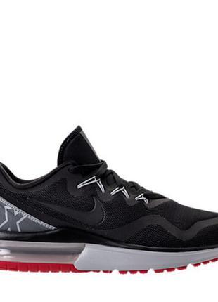 Мужские кроссовки Nike Air Max Fury (AA5739-006)