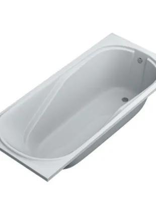 Ванна акрилова SWAN MONICA 190×90