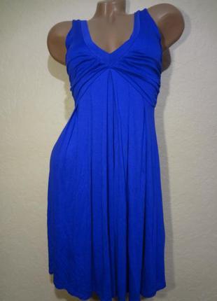 Красивое платье zara размер s