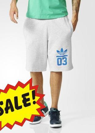 Шорты adidas 03 💥