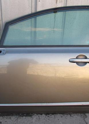 Б/у Дверь передняя, задняя Honda Civic