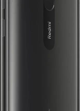 Смартфон Xiaomi Redmi 8 4/64 Global Version Onyx Black