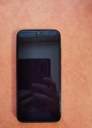 Xiaomi Readmi note 7