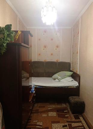 Посуточно центр города Одесса 350 грн