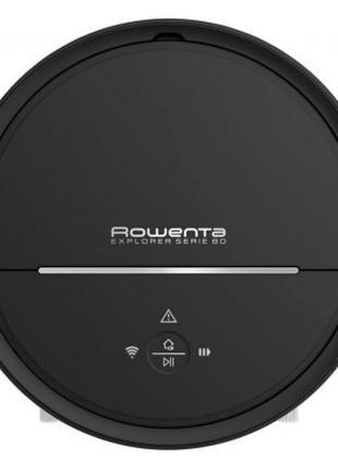 Пылесос Rowenta RR7755WH