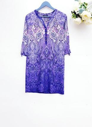 Платье рубашка супер качества платье в рубашечном стиле