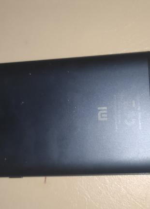 Продам телефон Redmi 5 plus