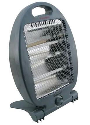 Инфракрасный обогреватель Domotec Heater MS 5952 800 Вт