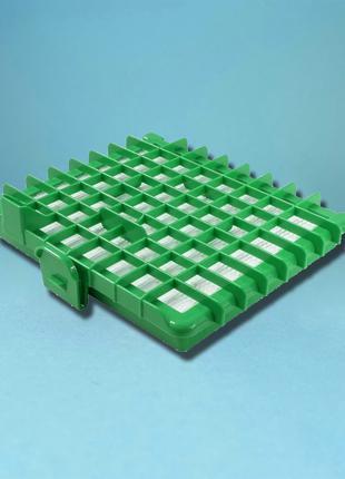 Фильтр ZR002901 HEPA 13 для пылесоса Rowenta
