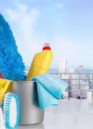 Уборка дома после ремонта. Генеральная уборка дома/квартиры Харьк