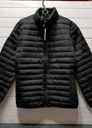 Осенняя куртка размер л gap