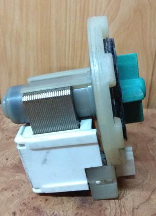 Помпа Beko 2801100400 WE 6106 SN стиральная машина