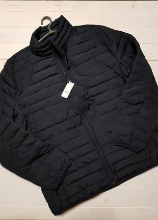 Осенняя куртка размер хл, gap