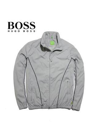 ✅легенькая куртка
