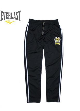 ✅ спортивные штаны