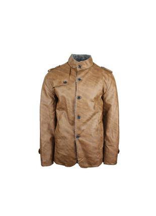 ✅тёплая куртка