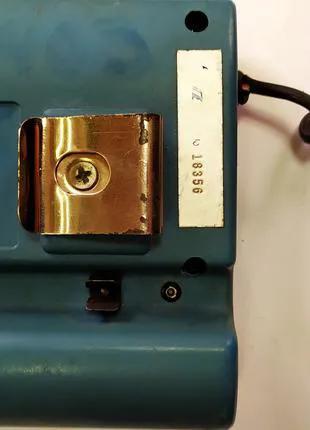 электронный течеискатель ITE5750A