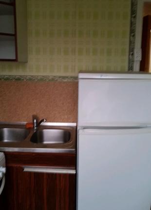 Аренда 1 ой кв Софиевская Борщаговка