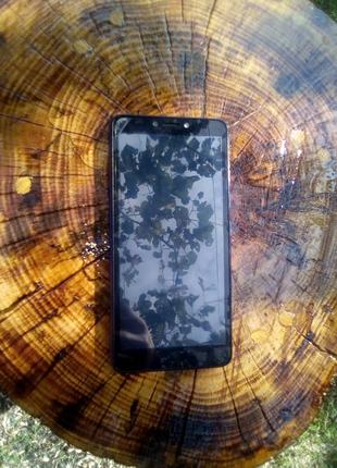 Смартфон/Телефон tecno pop 2f (b1f)