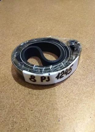Ремни поликлиновые 8PJ1245/490. Contitech
