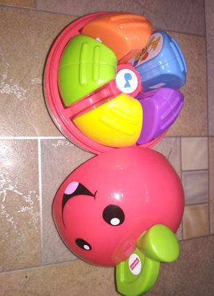Развивающие игрушки, kiddilend пианино