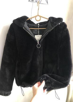 Шуба(куртка)