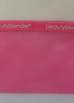 Косметичка от beautyblender