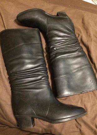 Dunlop резиновые сапоги утеплённые