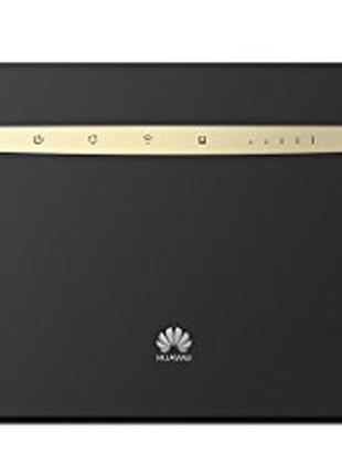Huawei B525 3G 4G Wi-Fi Роутер