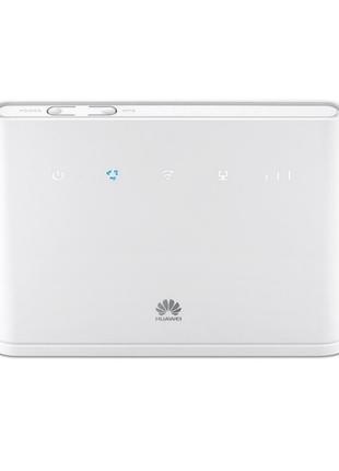 Huawei B310S-518 3G 4G Wi-Fi Роутер