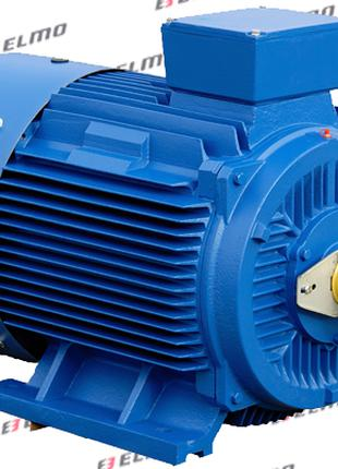 Электродвигатель АИР 100L2