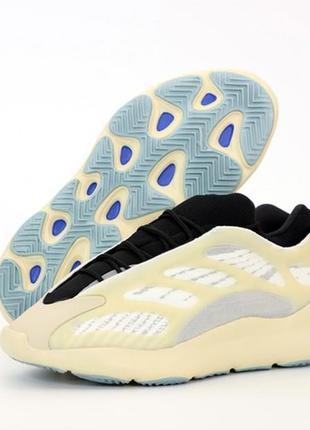 Adidas yeezy boost 700 azael