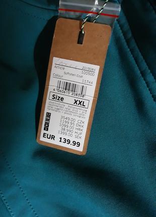 Сток! новий Жіночий одяг опт з Європи, відомі бренди