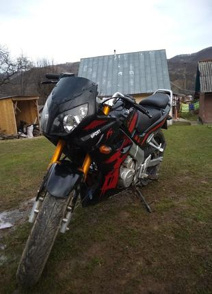 Viper F5 200