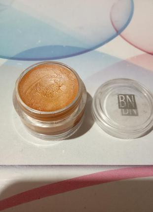 Блеск для губ. бренд ben nye lip gloss lg-24 gold glaze. made ...