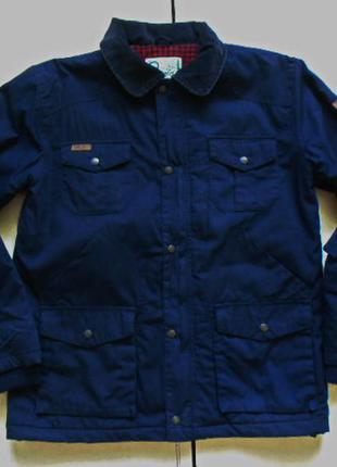 Penfield куртка размер м