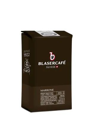 Кофе Blasercafè Marone