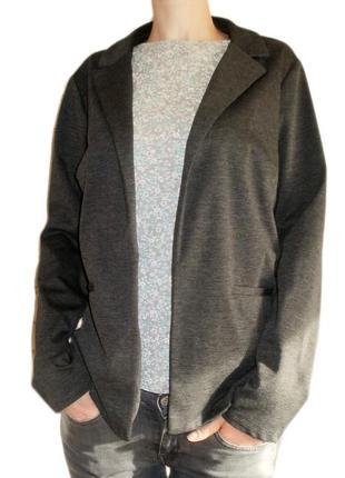 Пиджак,  жакет, блейзер george размер 16 наш 50