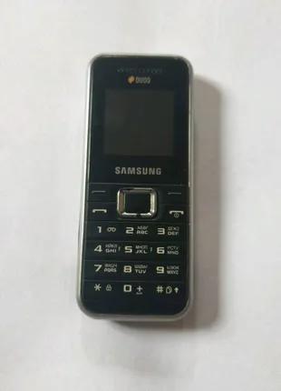Samsung gt-e1182 dual sim