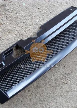 Решетка радиатора ВАЗ 2110 - 2112 ТЮНИНГ! Усиленная!