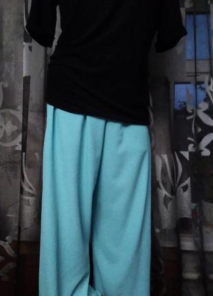Красивые, стильные, модные брюки