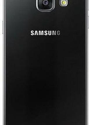 Задняя крышка корпуса Samsung Galaxy A3 2016 A310F/A310M/A310