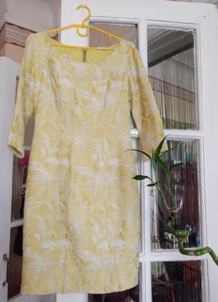 Брендова сукня іспанія arggido