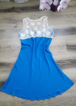 Сукня українського дизайнера