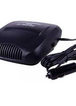 Обогреватель салона от прикуривателя Auto Car Heater Fan 12В R187